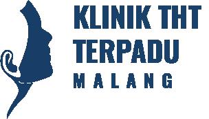 Logo Klinik THT Terpadu Malang